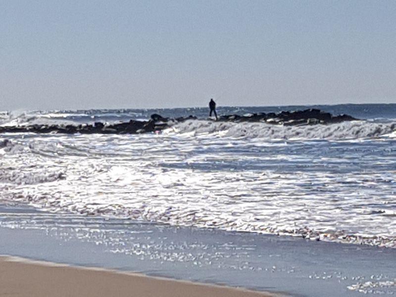 Playa Alquiler Mobil home 114302 Lit-et-Mixe