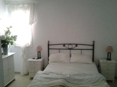 Alquiler Apartamento 115997 Nerja