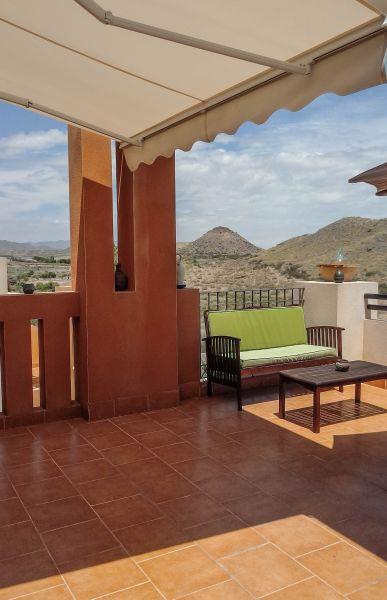 Alquiler Apartamento 116601 San Juan de los Terreros