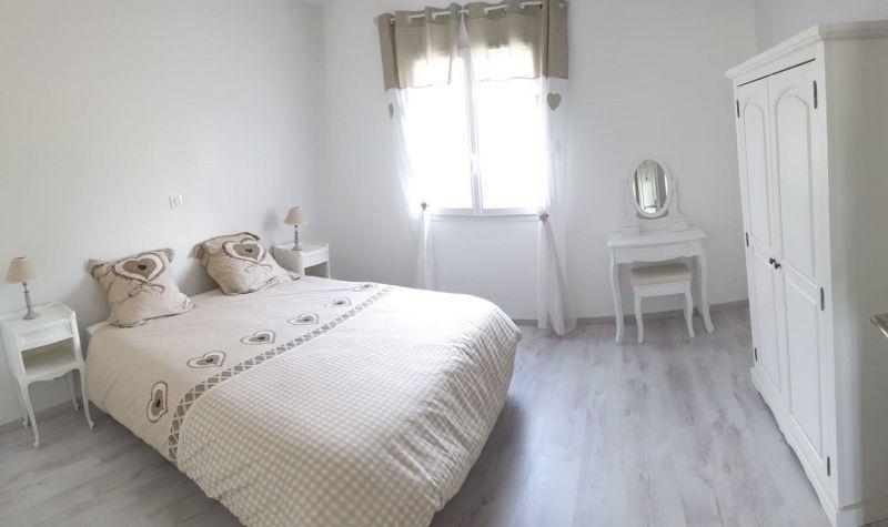 dormitorio 2 Alquiler Casa 119354 Les Vans