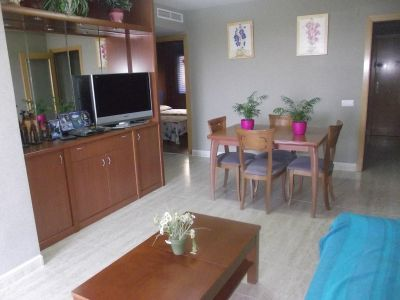 Alquiler Apartamento 64499 Salou