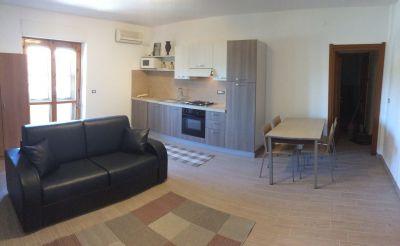 Alquiler Apartamento 64765 Porto Torres
