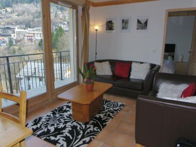 Sal�n Alquiler Apartamento 66211 Saint Gervais Mont-Blanc