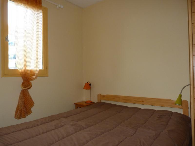 dormitorio Alquiler Apartamento 69525 Cabourg