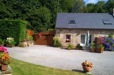 Alquiler Casa rural 70012 Concarneau