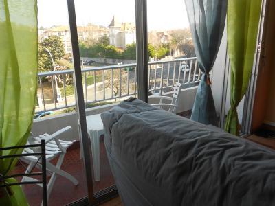 Alquiler Estudio 70113 Biarritz