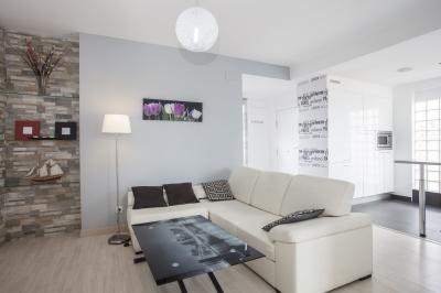 Alquiler Apartamento 72516 Valencia