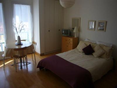 Alquiler Estudio 74418 Am�lie-Les-Bains