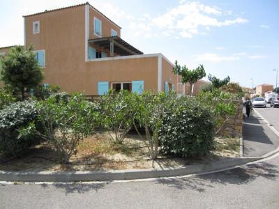 Alquiler Villa 76015 Narbonne plage