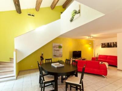 Alquiler Apartamento 77495 Marsella