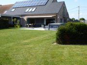 Casa rural Kortrijk 10 a 12 personas
