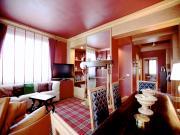 Apartamento Tarvisio 1 a 6 personas