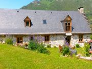 Casa rural Bagn�res de Bigorre 2 a 10 personas