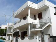 Apartamento Santa Maria di Leuca 3 a 6 personas
