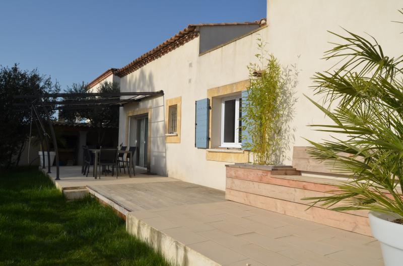 Alquiler Casa 85080 Lunel