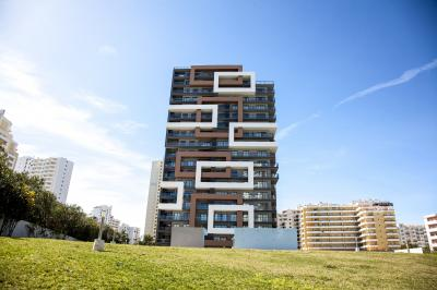 Alquiler Apartamento 85921 Praia da Rocha
