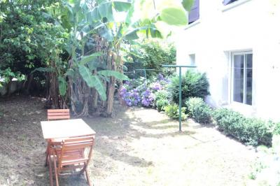 Otras vistas Alquiler Apartamento 89087 Biarritz