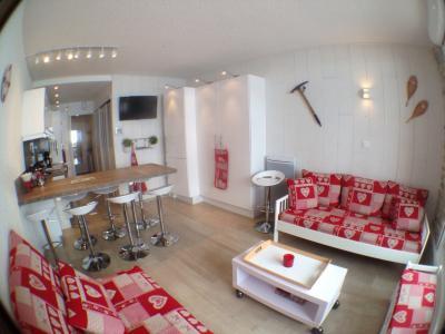 Sal�n Alquiler Apartamento 91071 Piau Engaly