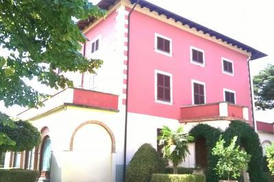 Alquiler Villa 91371 Chianciano Terme