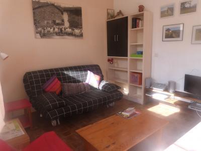 Alquiler Apartamento 91671 Saint Lary Soulan