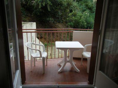Alquiler Estudio 101149 Am�lie-Les-Bains