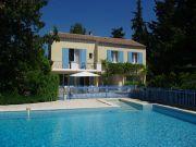 Villa Lourmarin 12 a 14 personas