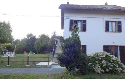 Alquiler Casa rural 103136 Génova