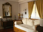 Apartamento San Sebastián 2 a 6 personas