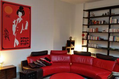 Alquiler Apartamento 106894 Marne la Vallée