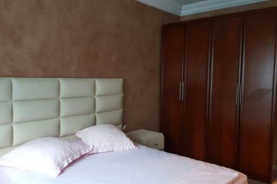 dormitorio 1 Alquiler Apartamento 107071 Agadir