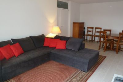 Alquiler Apartamento 108170 Annecy