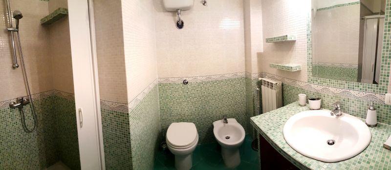 dormitorio Alquiler Apartamento 108787 Otranto
