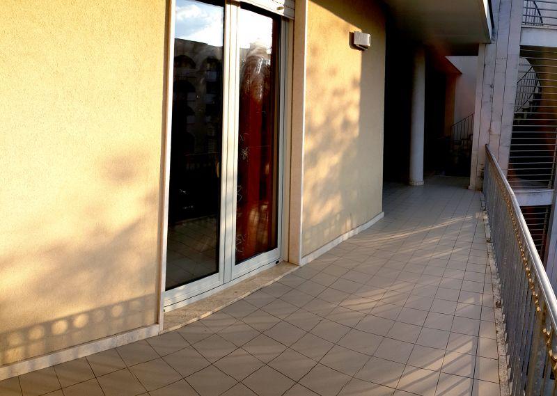 Entrada Alquiler Apartamento 108787 Otranto