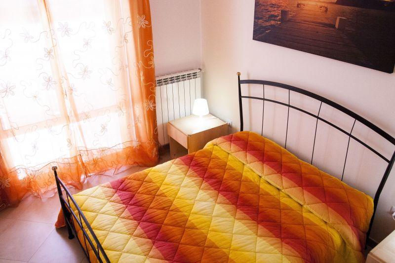 Alquiler Apartamento 108787 Otranto