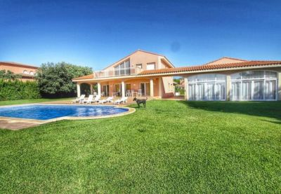 Alquiler Villa 108865 Miami Playa