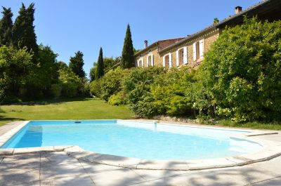 Alquiler Casa rural 111797 Carcassonne