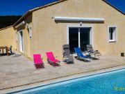 Villa Saint Maximin la Sainte Baume 5 a 6 personas
