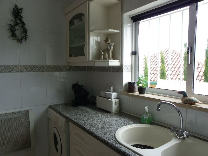 Otras vistas Alquiler Apartamento 112861 Albufeira