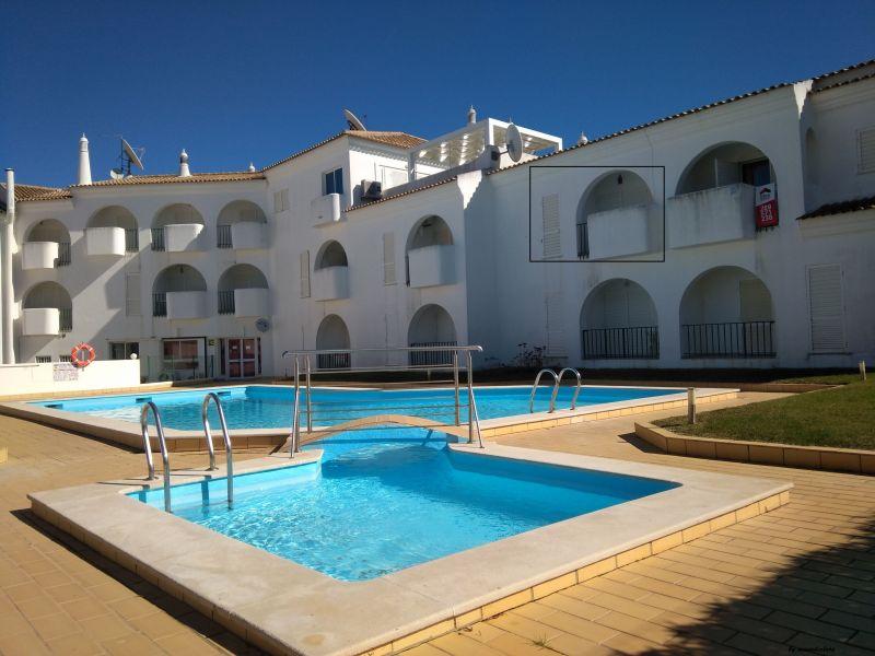 Alquiler Apartamento 112861 Albufeira