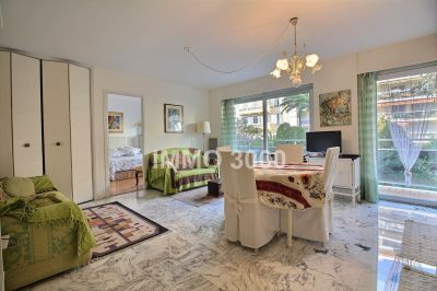 Alquiler Apartamento 113014 Niza