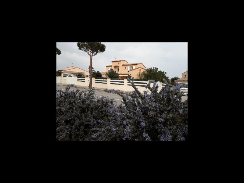 Alquiler Casa 115740 Le Barcares