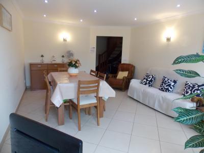 Alquiler Apartamento 68798 Nazar�