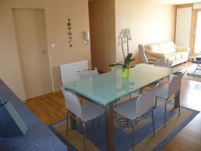 Comedor Alquiler Apartamento 69746 Roscoff