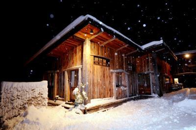 Alquiler Chalet 71464 Chamonix Mont-Blanc