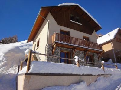 Alquiler Casa rural 71506 Orci�res Merlette
