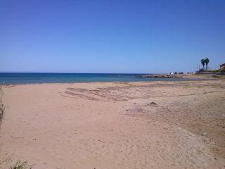 Playa Alquiler Villa 75799 Avola