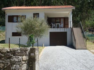 Alquiler Villa 76712 Viana Do castelo