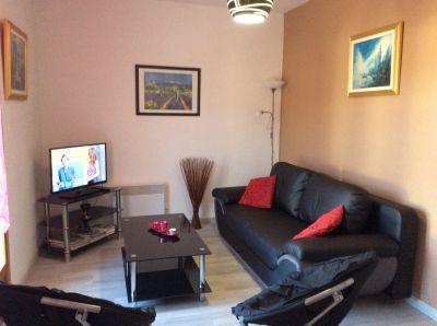 Alquiler Apartamento 77054 Am�lie-Les-Bains