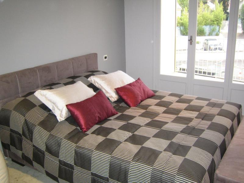 Alquiler Apartamento 80674 Juan les Pins