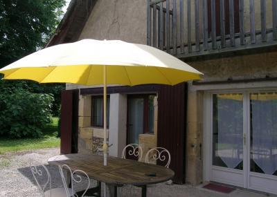 Alquiler Casa rural 81835 Bergerac